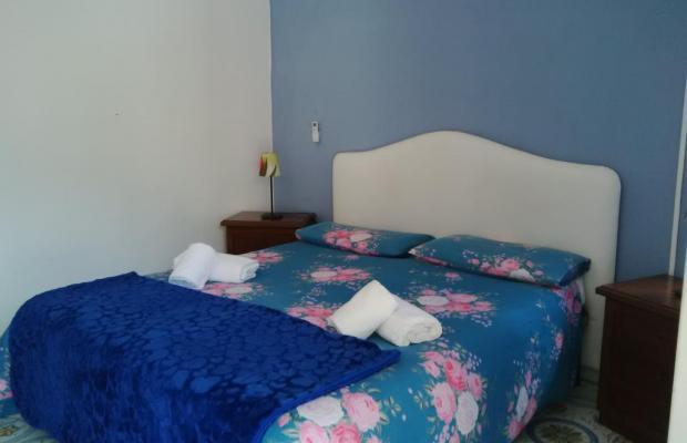 фотографии отеля Sorrento Town Suites изображение №19