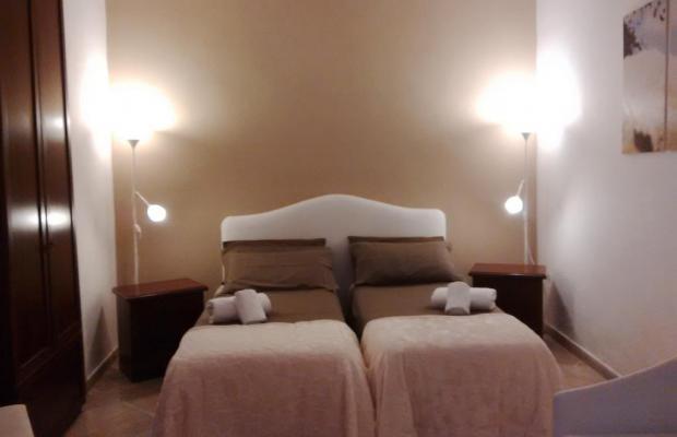 фото отеля Sorrento Town Suites изображение №17