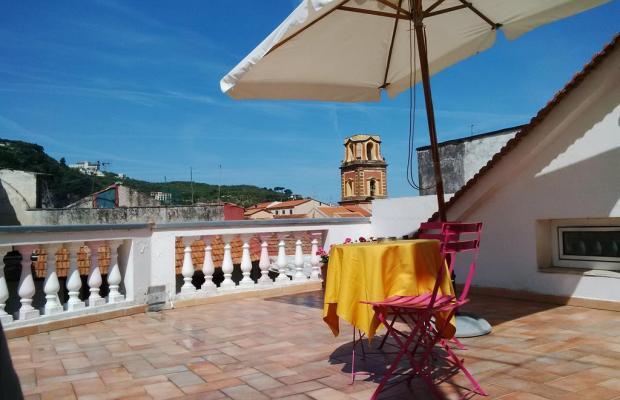 фотографии отеля Sorrento Town Suites изображение №11