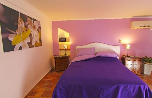 фотографии Sorrento Town Suites изображение №8