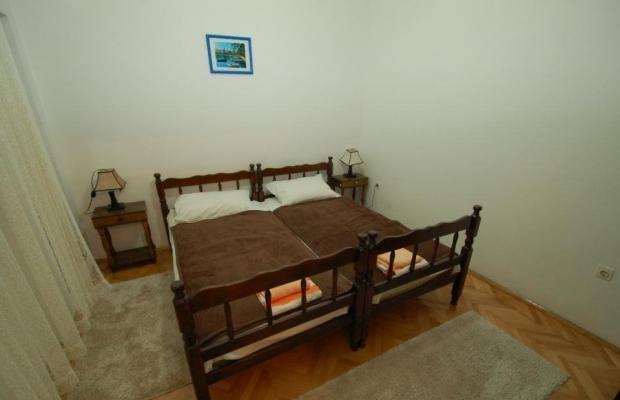 фото отеля Dragicevic изображение №17