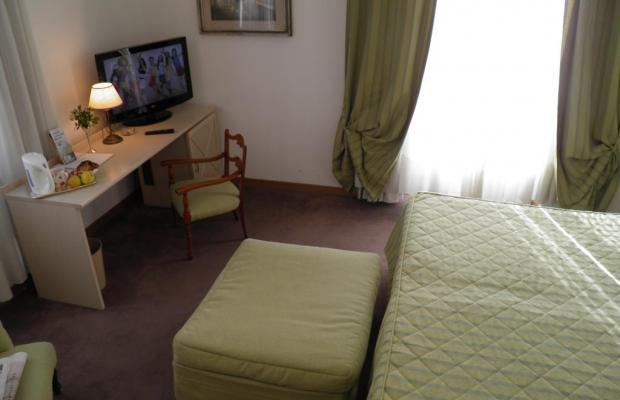фото отеля Cappelli изображение №33