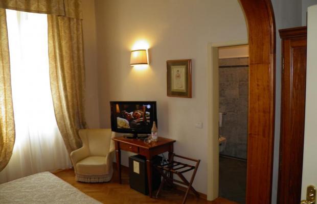 фото отеля Cappelli изображение №17