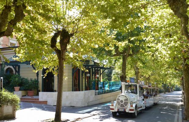 фото Pancioli Grand Hotel Bellavista Palace & Golf изображение №54