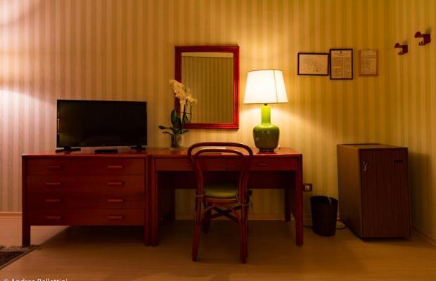 фото Pancioli Grand Hotel Bellavista Palace & Golf изображение №6