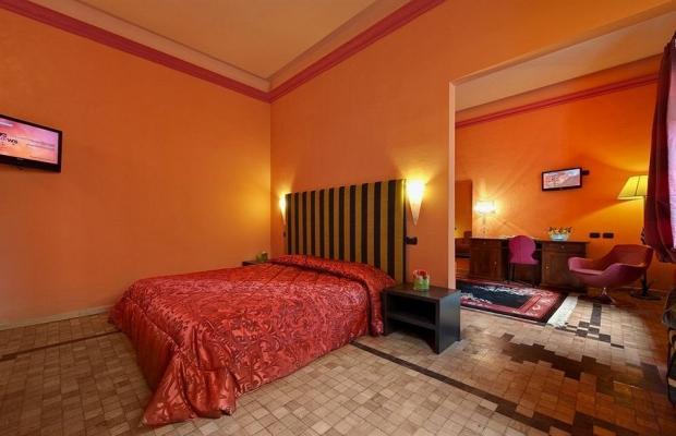 фото отеля Grand Hotel Nizza Et Suisse изображение №41