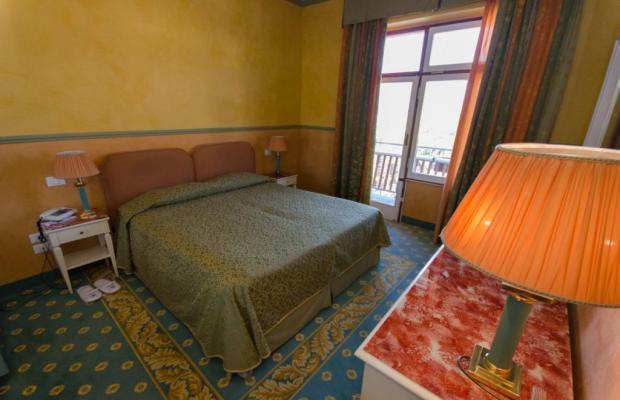 фото Grand Hotel Tamerici & Principe изображение №34
