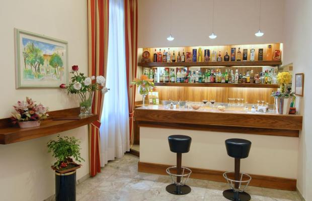 фото отеля Reale изображение №93