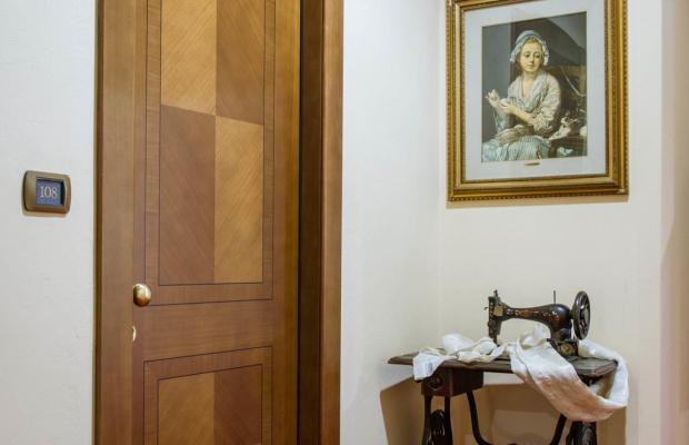 фотографии отеля Reale изображение №83