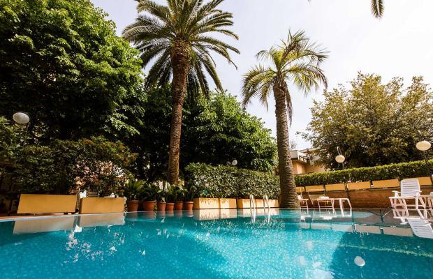 фото отеля Reale изображение №65