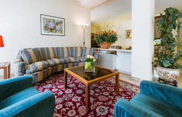 фотографии отеля Reale изображение №47