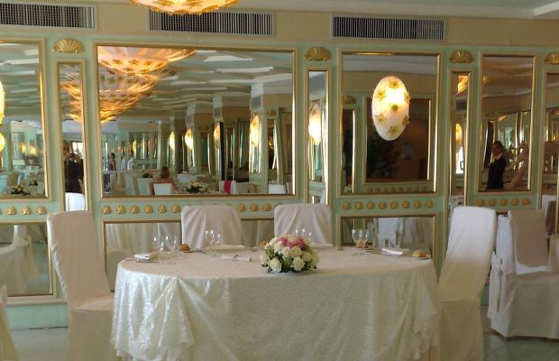фото Mar Hotel Alimuri Spa изображение №46