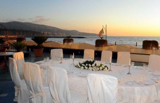 фото отеля Mar Hotel Alimuri Spa изображение №41