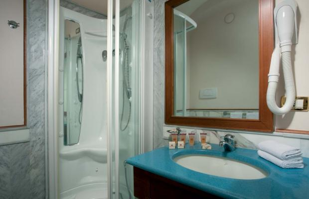 фотографии Mar Hotel Alimuri Spa изображение №36