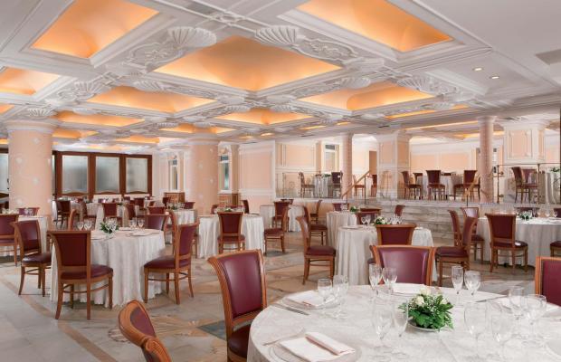 фотографии Mar Hotel Alimuri Spa изображение №24