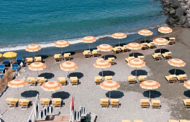 фотографии Mar Hotel Alimuri Spa изображение №20