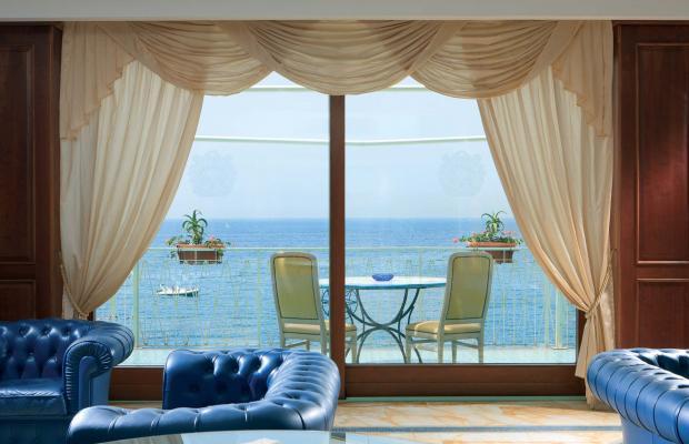 фотографии Mar Hotel Alimuri Spa изображение №16