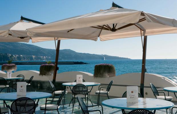 фотографии отеля Mar Hotel Alimuri Spa изображение №15