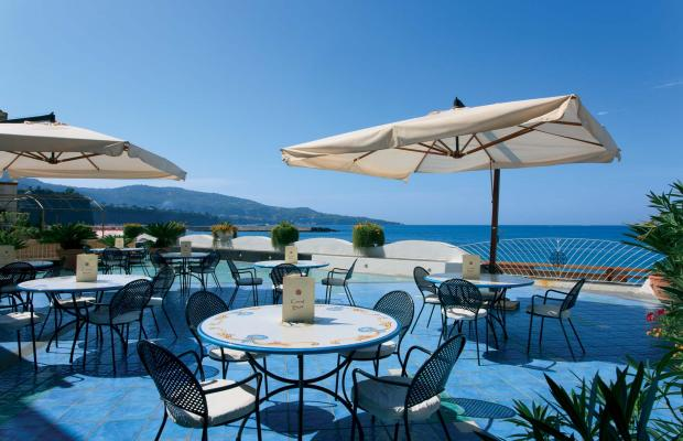 фотографии Mar Hotel Alimuri Spa изображение №8