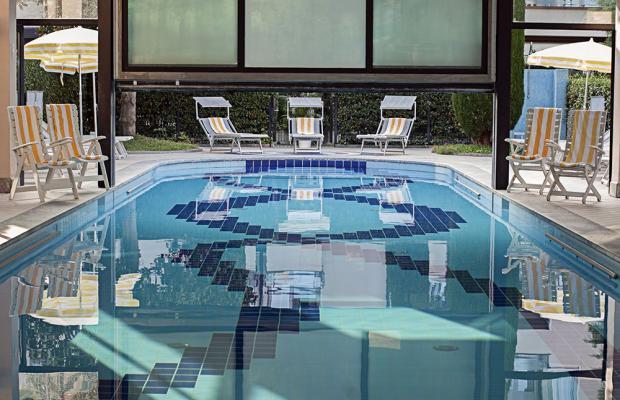 фото Du Lac et Bellevue изображение №30