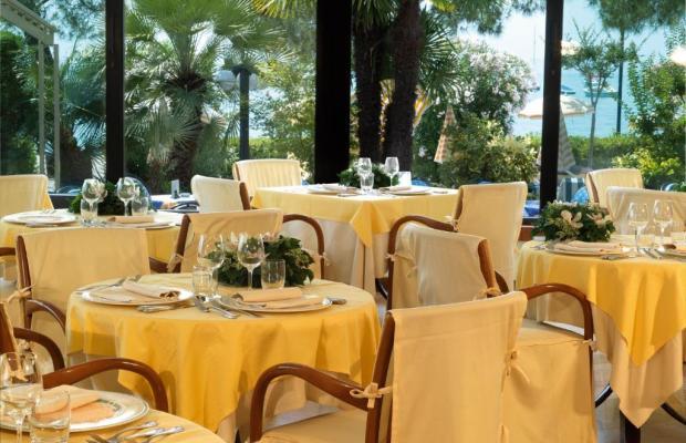 фото отеля Du Lac et Bellevue изображение №29