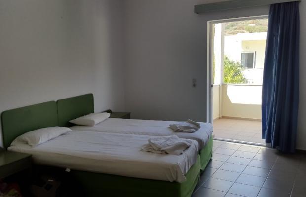 фото отеля Blue Horizon Apartments изображение №9