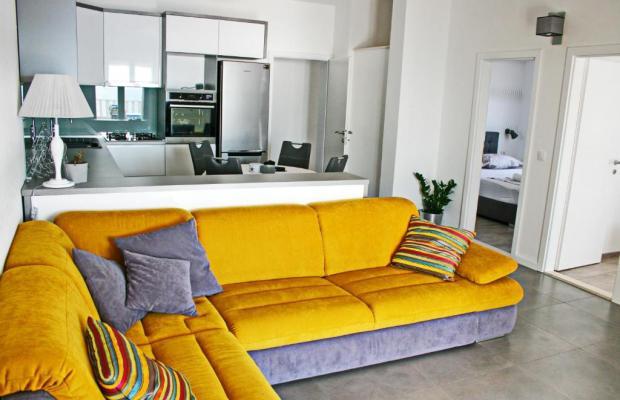фото Apartment Mira II изображение №18