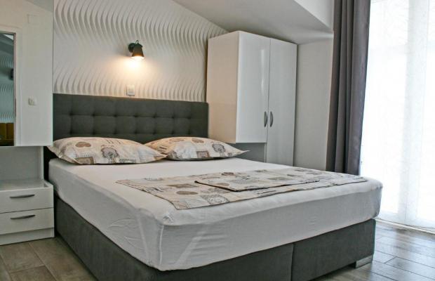 фотографии Apartment Mira II изображение №8