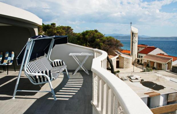 фото отеля Apartment Mira II изображение №5