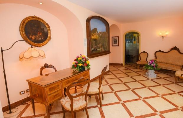 фото отеля Antiche Mura изображение №25