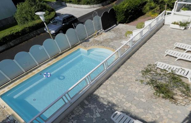фото Villa D'este изображение №10