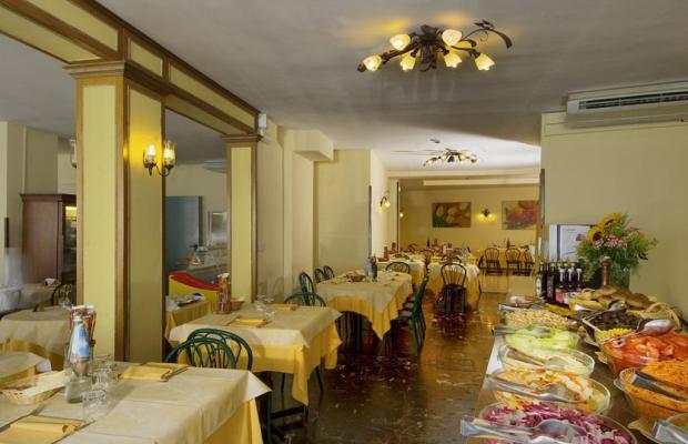 фотографии Villa D'este изображение №8