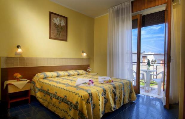 фото отеля Villa D'este изображение №5