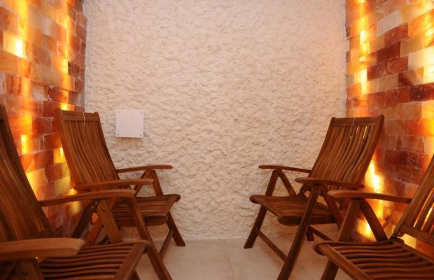 фото отеля Anita изображение №9
