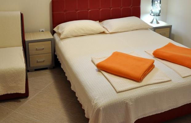 фото Apartments Ana изображение №6