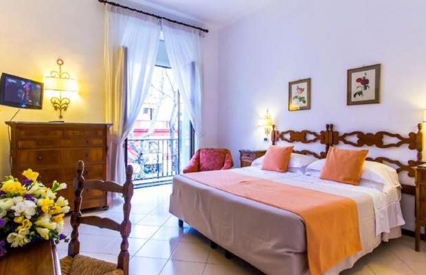 фото отеля Villa Di Sorrento изображение №29