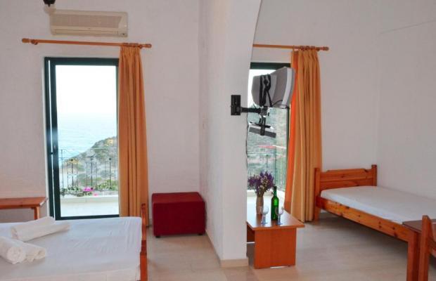 фотографии отеля Iro изображение №11
