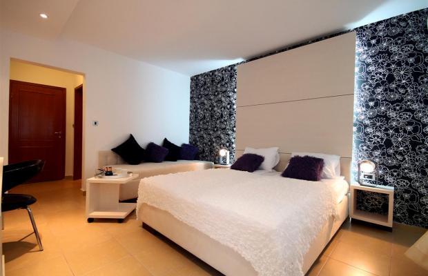 фото отеля Domador Becici изображение №49