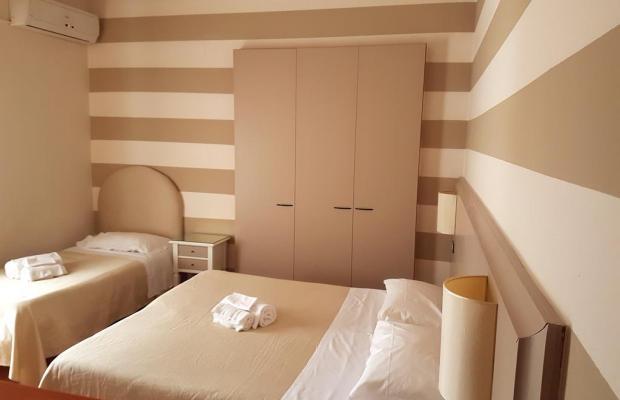 фото Park Hotel Moderno изображение №10