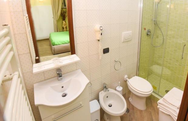фото отеля Casale Antonietta изображение №49