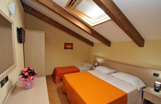 фотографии отеля Casale Antonietta изображение №39