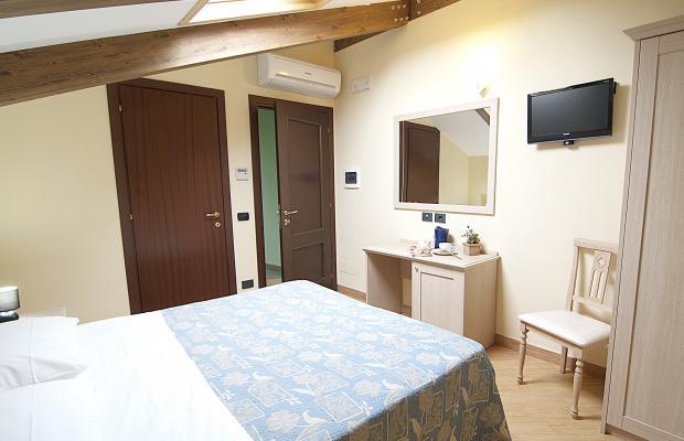 фотографии отеля Casale Antonietta изображение №35