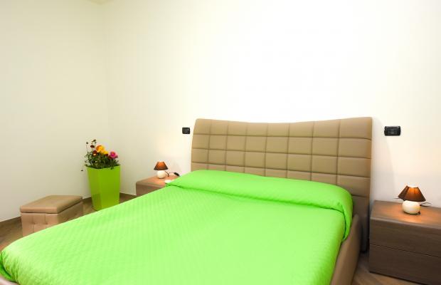 фото отеля Casale Antonietta изображение №29