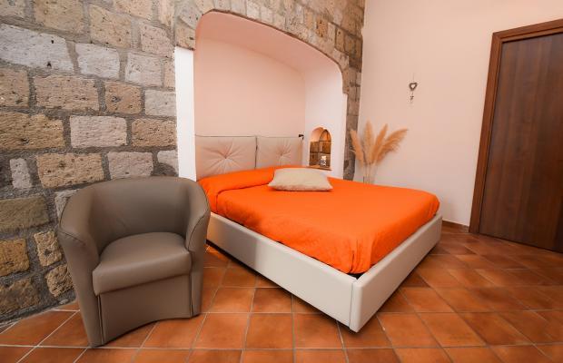фото отеля Casale Antonietta изображение №25