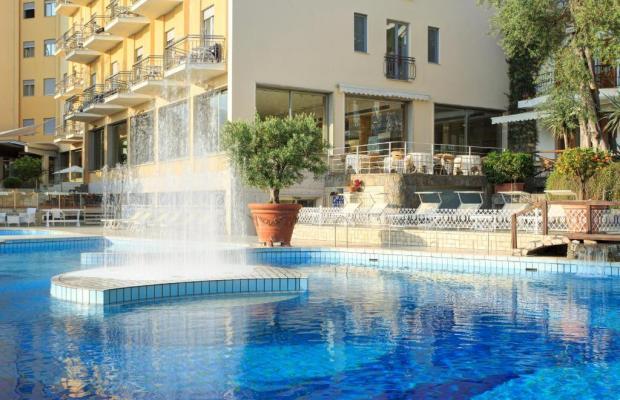 фото отеля Conca Park изображение №45
