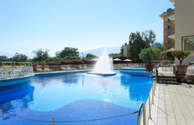 фото отеля Conca Park изображение №37