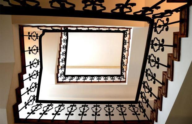 фотографии отеля Astoria Hotel Italia изображение №11