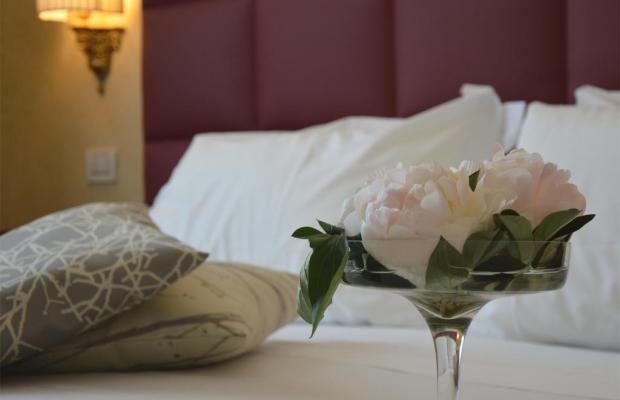 фото отеля Astoria Hotel Italia изображение №5