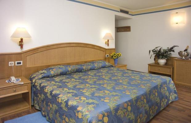 фотографии Hotel Metropole изображение №12