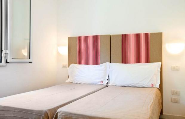 фото Esperidi Resort изображение №2
